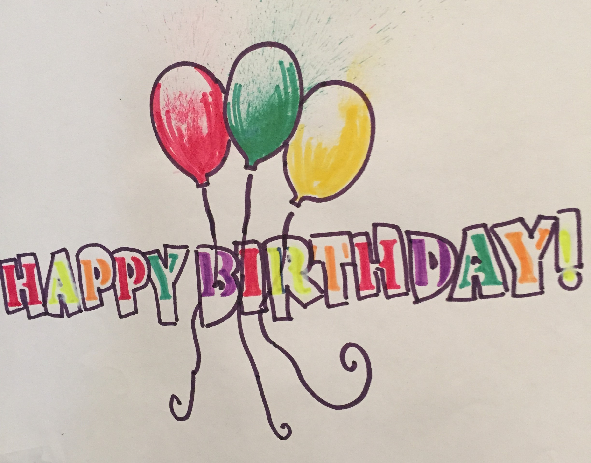 Magic_Pens_birthday